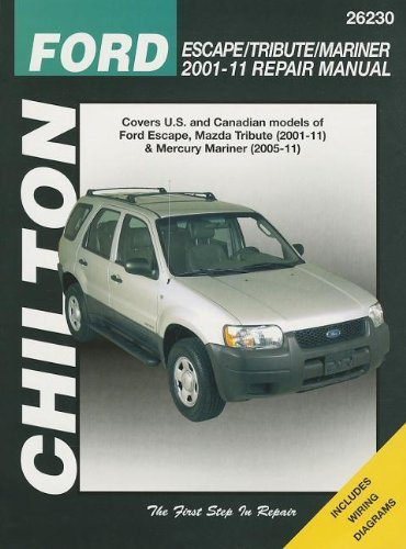 chilton-total-car-care-ford-escape-mazda-tribute-and-mercury-mariner-2001-2011-by-chilton-january-01