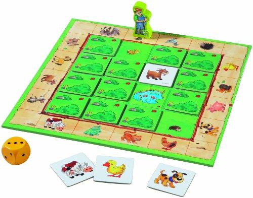 Haba-Mein-erster-Spieleschatz-Die-groe-HABA-Spielesammlung