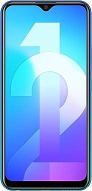 VIVO Y12 (3GB/64GB) Aqua Blue