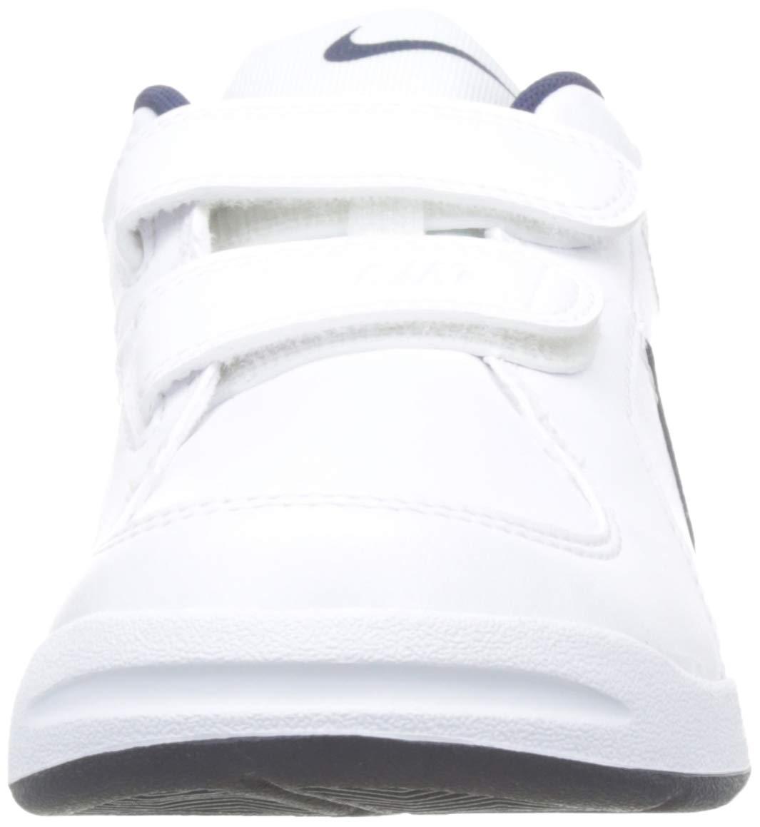 Nike Odyssey React, Scarpe da Ginnastica Basse Uomo: Amazon