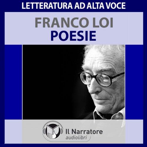 Poesie  Audiolibri