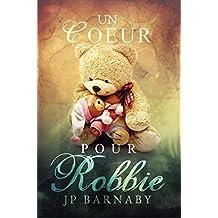 Un Coeur pour Robbie