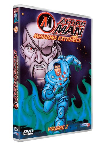 action-man-mission-extremes-volume-2-francia-dvd