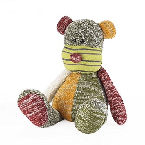 intelex-warmies-entierement-au-micro-ondes-etoffes-au-micro-ondes-jouets-bear