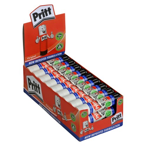 pritt-display-glue-stick-11-g-pack-of-25