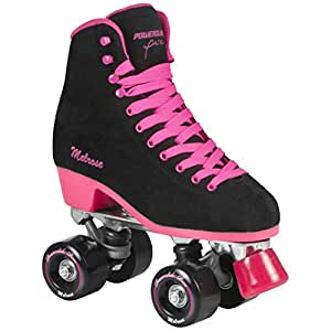 Powerslide Melrose Ladies Skates, Womens, Rollschuhe