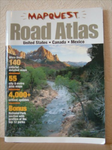 road-atlas-united-states-canada-mexico-by-mapquest-2006-08-02
