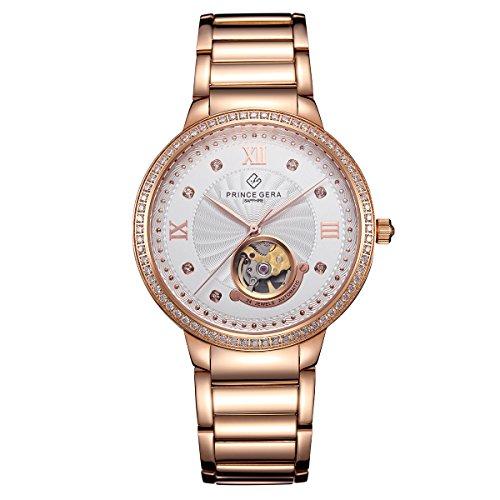 montre-prince-gear-ukpg0070g-srw-s