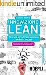 Innovazione Lean: Strategie per valor...