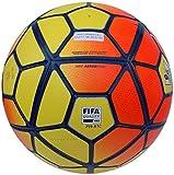 Fussball Nike Ordem 3 - 3