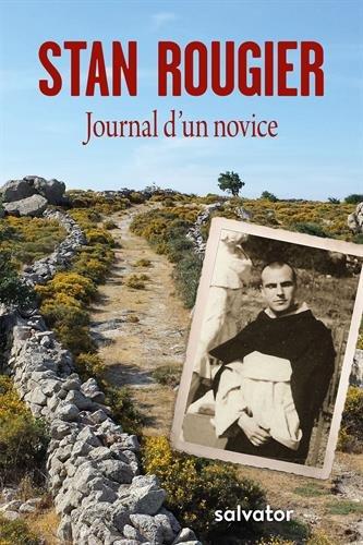 Journal d´un novice