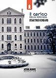 Il carico della formica (Italian Edition)