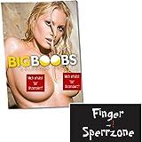 Big Boobs 2017, 'grote borsten', nieuwe editie, jaar 2017, erotische kalender, sekskalender, pin-upkalender, vrouwen 2017, pin-up kalender, actiefoto's