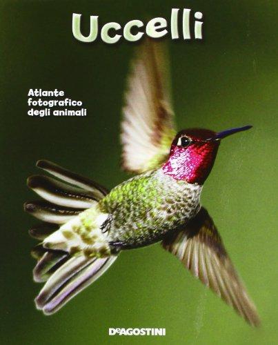 uccelli-atlante-fotografico-degli-animali