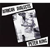 African Dialects -Digi-