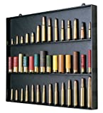 MTM Cartridge Display Board by MTM