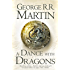 A Song of Ice and Fire (5) - A Dance With Dragons: Book 5