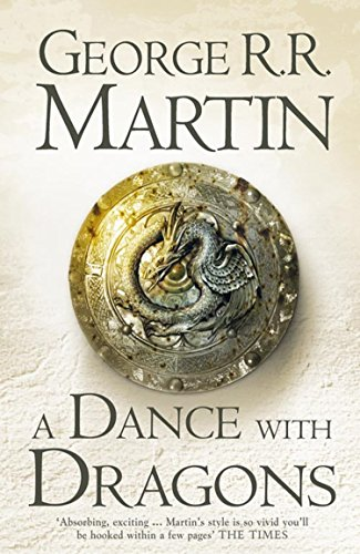 A-Song-of-Ice-and-Fire-5-A-Dance-With-Dragons-Book-5