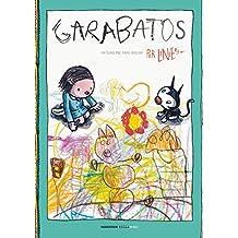 Amazon.es: Garabato