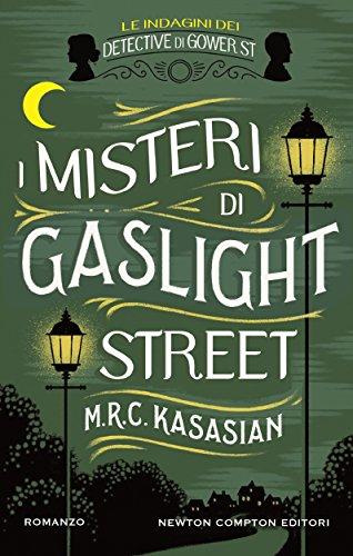 i-misteri-di-gaslight-street-le-indagini-dei-detective-di-gower-st-vol-4