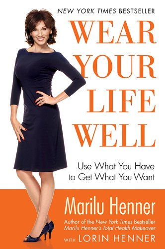 wear-your-life-well-use-what-you-have-to-get-what-you-want