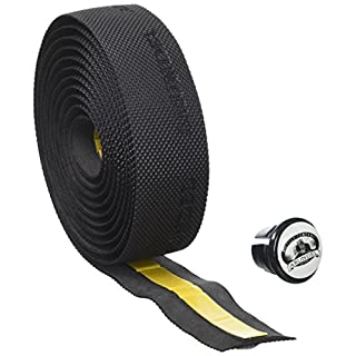 arundel Handlebar Tape Black