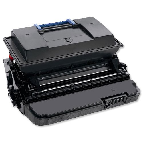 Dell Mono Toner High Cap 20K, NY313 -
