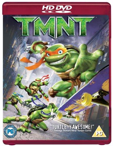tmnt-hd-dvd