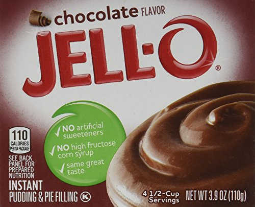 jell-o-instant-pudding-pie-filling-chocolate-39-ounce-boxes-pack-of-24