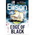 Edge of Black (A Samantha Owens Novel, Book 2)