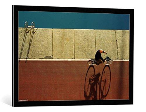 quadro-con-cornice-paolo-luxardo-309-12-stampa-artistica-decorativa-cornice-di-alta-qualita-90x60-cm