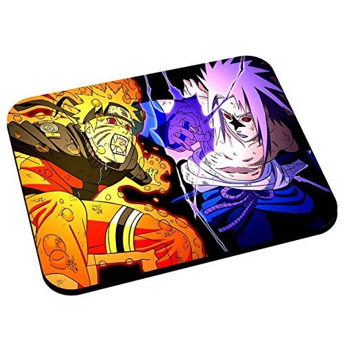 tapis-de-souris-naruto-transformation-kyuubi-sasuke-uchihua-sceau-maudit