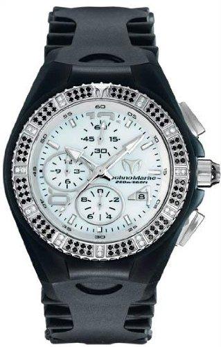 Technomarine Cruise Original Medium–Reloj de cuarzo para mujer 108043