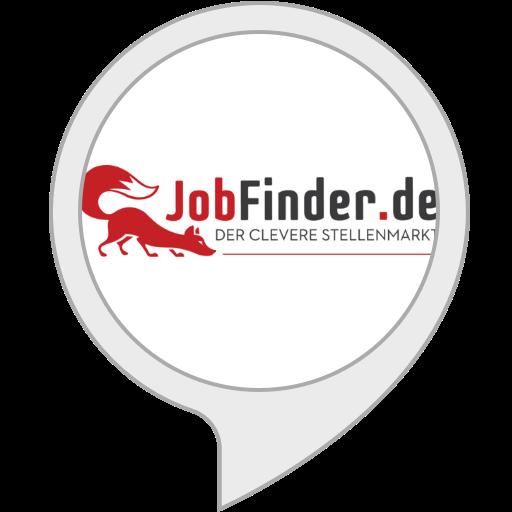 Jobbörse/Stellenmarkt von JobFinder.de