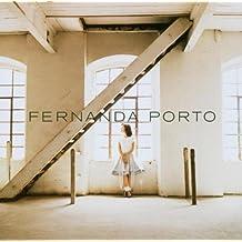 Fernanda Porto by Fernanda Porto (2004-07-06)