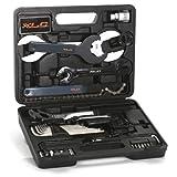 XLC Werkzeugkoffer TO-S61 33-teiliges Komplettset, XLC1100