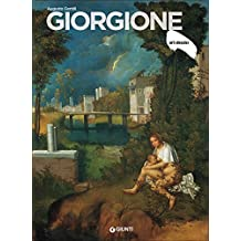 Giorgione: 1