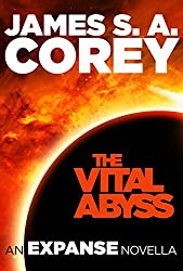 The Vital Abyss (Expanse)