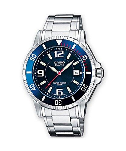 CASIO-relojes-Casio-Collection-LA680WEGA-1ER