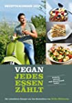 VEGAN - Jedes Essen zählt 2017 - Reze...