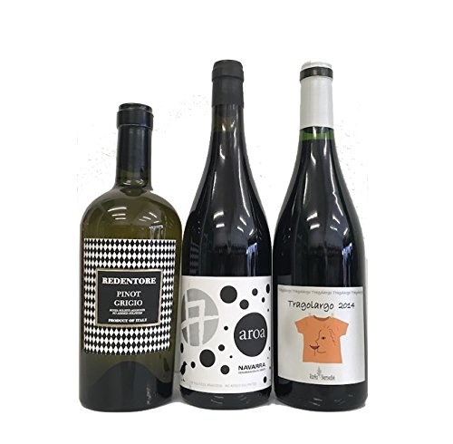 intro-case-of-3-natural-wines-with-no-added-sulphites-mixed