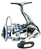 MOULINET MEGAFORCE 2500 A - DAIWA