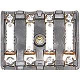 Firts Parts - Porte fusibles STEATITE 4 places