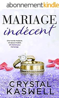 Mariage indécent