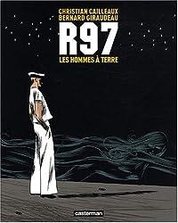 R97 : Les hommes à terre
