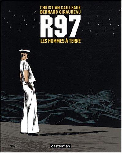 """<a href=""""/node/18025"""">R97 les hommes à terre</a>"""