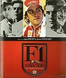 F1, 1950-2010 : 60 años de leyenda