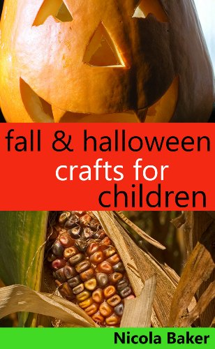 rafts for Children (English Edition) (Ideen Für Eine Halloween-geschichten)