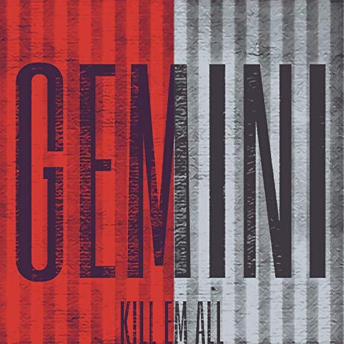 Gemini [Explicit] (Pool Jim)