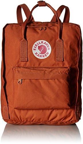 fjllrven-knken-23510-sac-dos-enfant-37-x-29-x-18-cm-orange